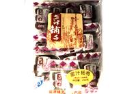 256g蜜汁杨梅