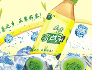 安吉冰白茶(PET)