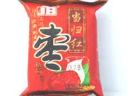 嘉宝当归红枣精品酥性饼干