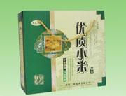 小米集装箱-优质小米(精选)