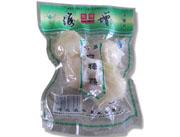 水晶白糖蒜