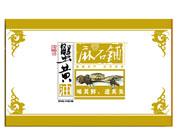 麻石铺蟹黄油礼包