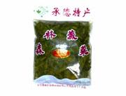丰野牌森林蔬菜野生黄花菜300克