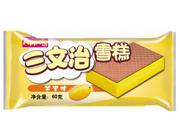 三文治雪糕(芒果味)
