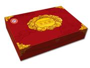 杏花楼月饼-中华礼盒