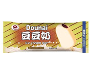 大桥道豆豆奶(蛋奶口味脆皮雪糕)