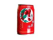 高利润饮料红枣枸杞汁