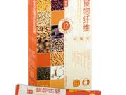 维宜食物纤维代餐粉五谷杂粮型