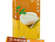 优信天然风食物纤维代餐粉(五谷型)