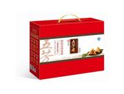尚品茗雅五芳礼盒