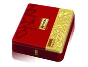 喜庆五芳礼品粽(铁盒)