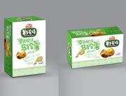 古陵山-薯�l�r�龊醒b50克芥末味