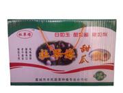 杜翠�甜瓜�Y盒
