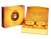 胡兰-牡蛎牛鞭礼盒