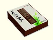 香粽世家-礼盒