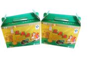 春蕾五香蛋礼品盒(50枚)单枚