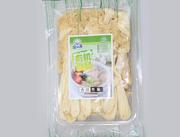 百山祖-有机竹荪