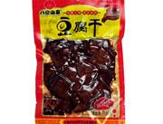 八公山麻辣豆腐干