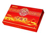 横县新华中国年月饼