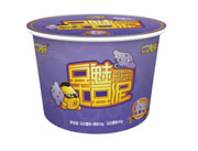豆魅土豆泥(紫薯味)