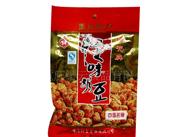 蝶花牌怪味胡豆135g