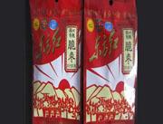 高VC香酥脆枣