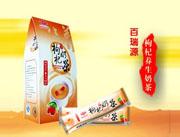 百瑞源枸杞养生奶茶