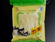 竹荪58克袋装
