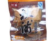 秋浦五香味豆干