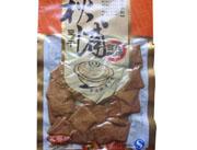 秋浦五香味豆干80g