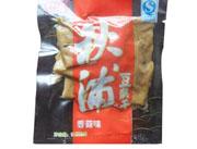 秋浦香菇味豆干