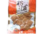 秋浦五香味豆干62g