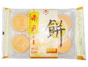 曹师傅南瓜饼