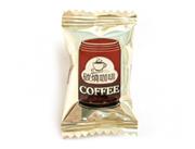 友�e炭��咖啡糖