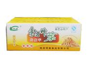 东方神菜酱香味即食魔芋箱装