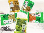 袋�b�M合�水蔬菜