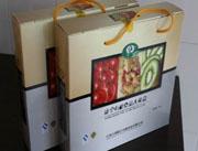 康全有机食品礼盒
