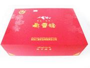 大锅庄藏香猪类