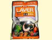 圣惠虾米紫菜汤50克X30包