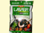 圣惠排骨紫菜汤50克X30包