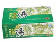蒙福五行蔬菜���_��