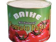 柏林番茄酱2200g