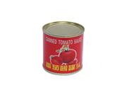 柏林番茄酱罐头198g
