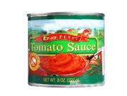 柏林番茄酱210g