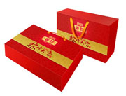 思念粽情天香1250g礼盒