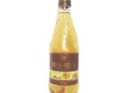 列巴�l格瓦斯500ml瓶