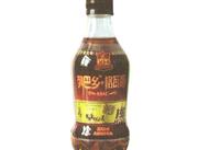列巴乡格瓦斯350ml瓶