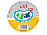祖名菠萝味-木莲冰爽300g