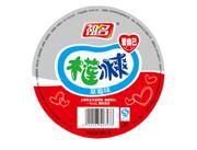 祖名草莓味-木莲冰爽300g