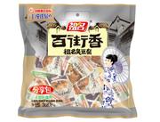 祖名臭豆腐分享包(368g)